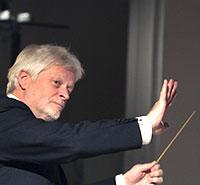 Klaus Linkel